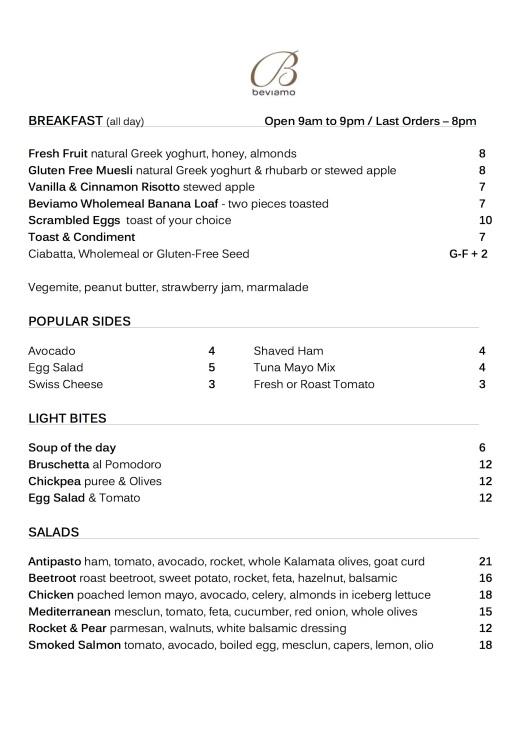 p2 2018-09 Breakfast