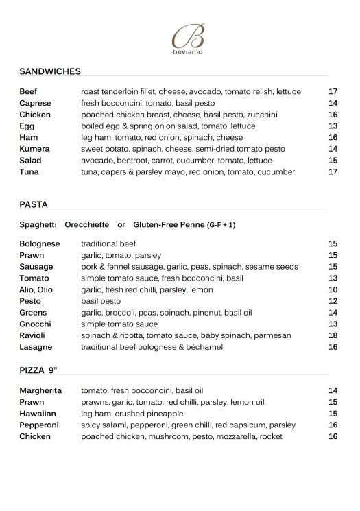 p3 2018-09 Pasta